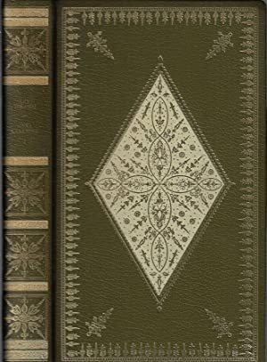 Anna Karénina Vol I: Lev Tolstoj