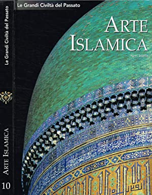Arte islamica: Henri Stierlin