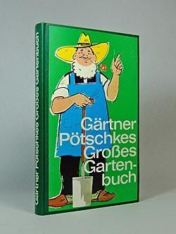 gaertner poetschkes siedlerbuch von poetschke zvab. Black Bedroom Furniture Sets. Home Design Ideas