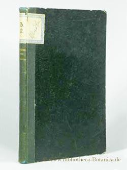Index Palmarum, Cyclanthearum, Pandanearum, Cycadearum, quae in: Wendland, Hermann:
