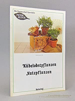 Entdecken Sie Sammlungen Von Gartenkataloge Kunst Und Sammlerstücke