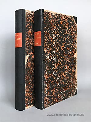 Philipp Millers Abbildungen der nützlichsten, schönsten und: Miller, Philipp]: