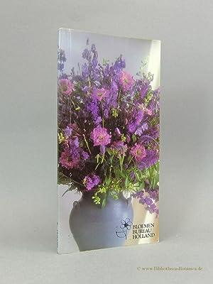 Acheter Dans La Collection Gartenkataloge Art Et Articles De