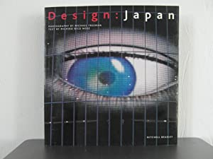 Design: Japan: Freeman, Michael; Nose, Michiko Rico