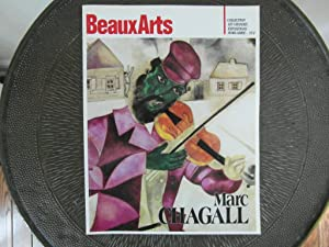 Marc Chagall: Collectif