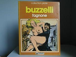 L'agnone: Buzzelli Guido