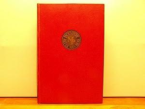 Encyclopedie faites-le vous-même du mecanique populaire volume III: Collectif