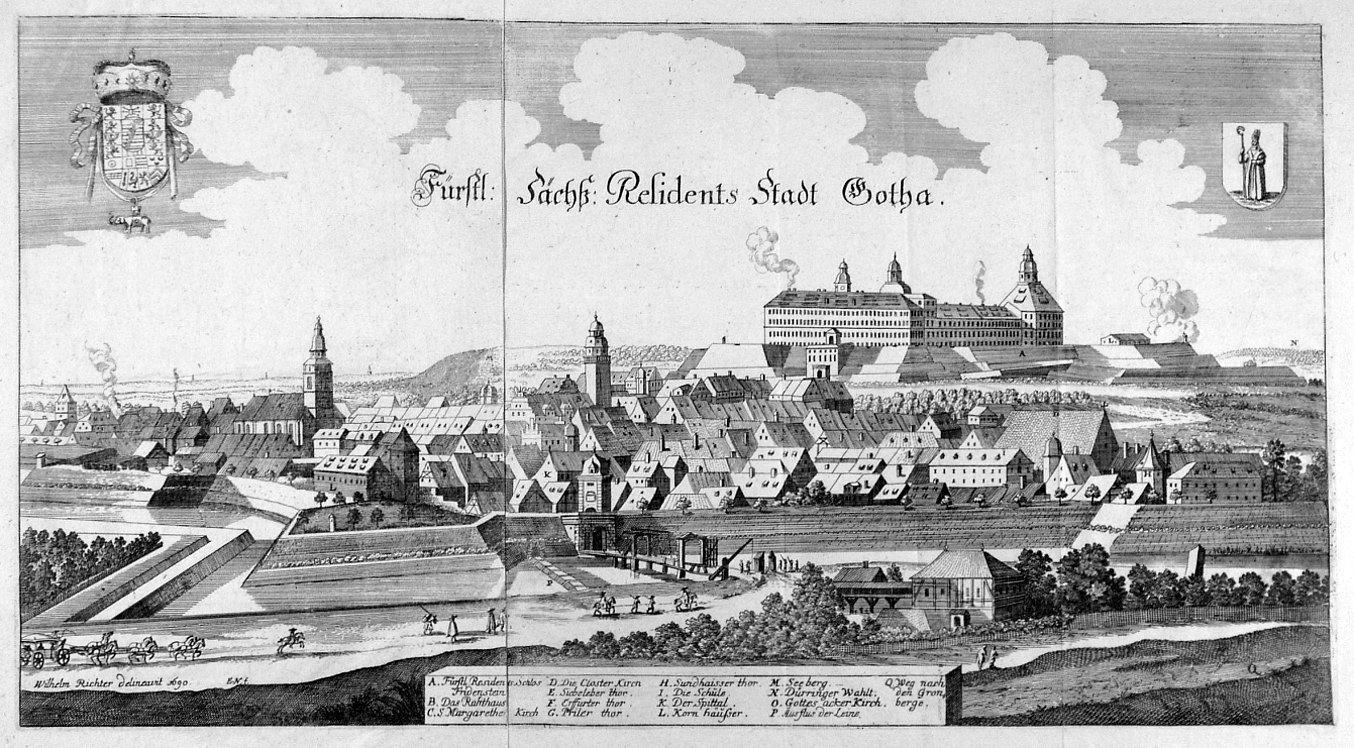 viaLibri ~ Rare Books from 1690 - Page 3