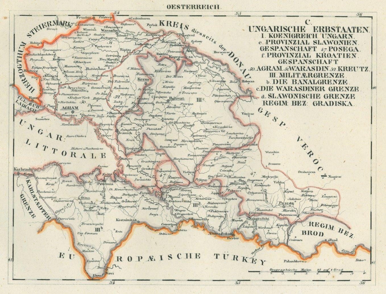 Ex Jugoslawien Karte.Jugoslawien Karte Die Zvab