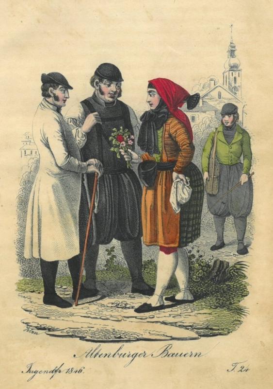 Frauen suchen männer vor ort