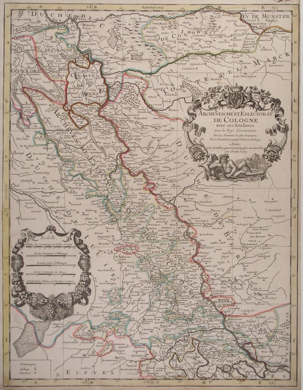 viaLibri ~ Rare Books from 1696 - Page 12