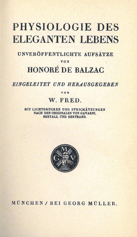 Charmant Wesentliches Der Menschlichen Anatomie Und Physiologie ...