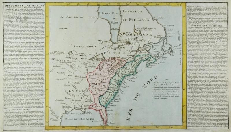 Karte Von Florida Westkuste.Usa Ostkuste Karte Karte Der Ostkuste
