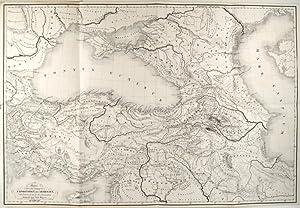 Entdecken Sie Sammlungen Von Bucher Varia Geographie Kunst Und Sammlerstucke Abebooks Peter Bierl Buch