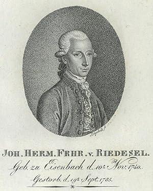Johann Hermann