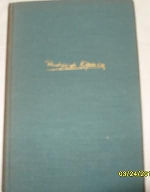 A Kipling Pageant: Rudyard Kipling
