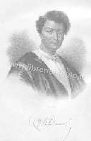 La Maison de Savoie Depuis le 1555,: Dumas Alexandre (padre)