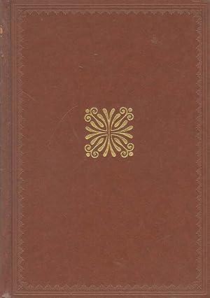 SÉLECTION DU LIVRE Le Loup Rouge -Une: Reader's Digest