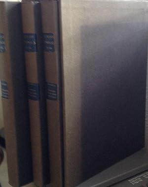 Jewish Symbols in the Greco-Roman Period [Volumes: GOODENOUGH, ERWIN R.