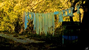 Sueños colgados (Hanging Dreams). (Original color photograph.): Bohórquez, Margarita