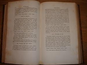 Catalogue raisonne de toutes les estampes qui forment l'oeuvre de Rembrandt, et des ...