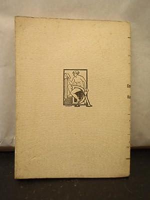 Une étape de la conversion de Huysmans d'après des lettres inédites &...