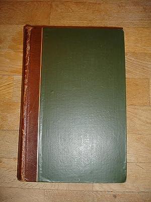 A Descriptive Catalogue of the Etched Work of Rembrandt van Rhyn (catalogue raisonné of ...