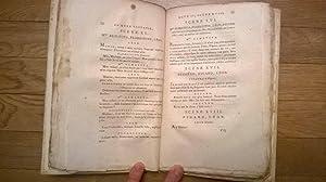 L'autre Tartuffe, ou la mère coupable. Drame morale en cinq actes, Représent&...