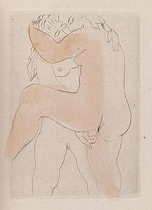 Roger ou les a cote de l'ombrelle (Jean Lurcat, author and illustrator): Lurcat, Jean