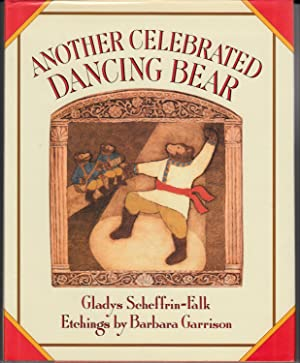 Another Celebrated Dancing Bear: Scheffrin-Falk, Gladys