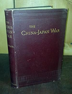 China-Japan War: vladimar