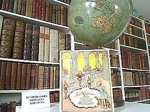 Das Märchen von der kleinen Inge und: Lehre, Wanda (