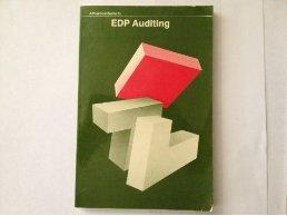 A Practical Guide to EDP Auditing (Auerbach Data Processing Management Library).