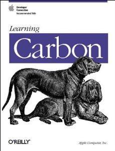 Learning Carbon.