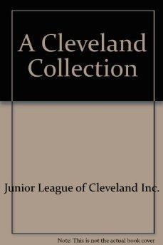 A Cleveland Collection.