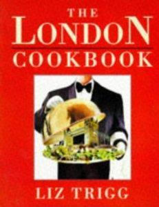 The London Cookbook.