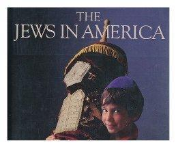 The Jews in America.: David Cohen (Editor),