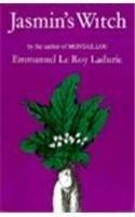 Jasmin's Witch.: Emmanuel L. Ladurie.