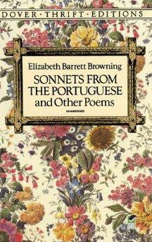 Sonnets from the Portuguese and Other Poems.