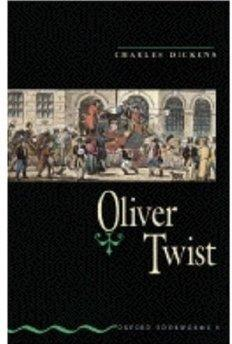 the description of englands industrialization in charles dickens oliver twist With william miller, adam arnold, ryan barr, connor catchpole the adventures of the orphaned oliver twist in victorian london.
