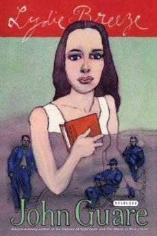 Poet's Market: 1,800 Places to Publish Your: Chantelle Bentley.