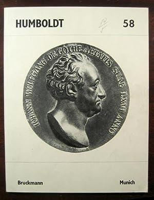 Humboldt: 58/1975
