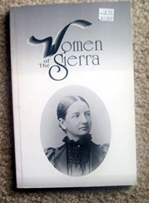 Women of the Sierra
