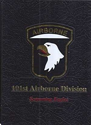 101st Airborne Division, Screaming Eagles