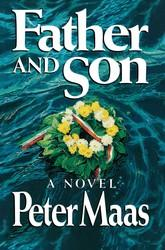 Father and Son: Maas, Peter