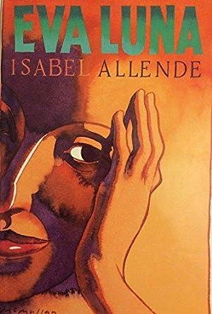 Eva Luna: Allende, Isabel