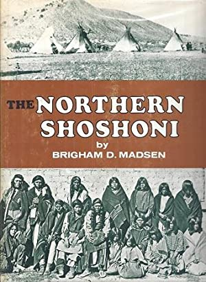 The Northern Shoshoni