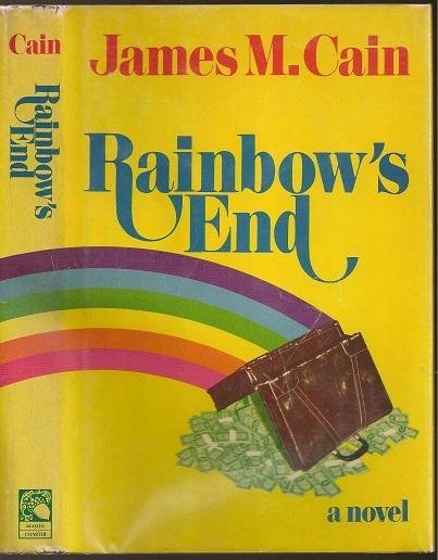 rainbow s end speech Belonging, identity, culture - journey in rainbow's end by jane harrison and falling leaves by adeline yen mah.