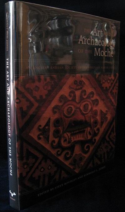 The Moche Culture