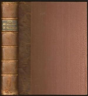 Apuntes para una Bibliografía Geográfica e Histórica: Romero Flores, Jesús